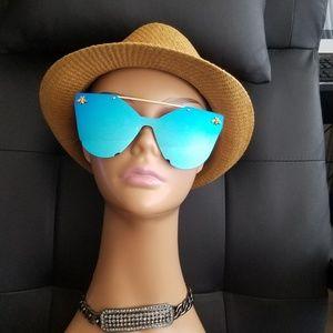 Womens Sunglasses!!